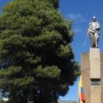 Historia del municipio de Pupiales