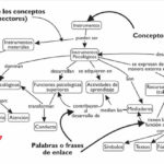 ¿Qué es un mapa conceptual y cómo hacer uno fácil y rápido?
