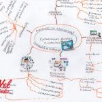 ¿Cómo hacer mapas mentales? Las mejores herramientas y consejos para crear excelentes mapas