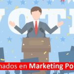 Universidades Colombianas que ofrecen diplomados en Marketing Político