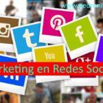 ¿Qué es el Marketing en redes Sociales y cuáles son sus ventajas?