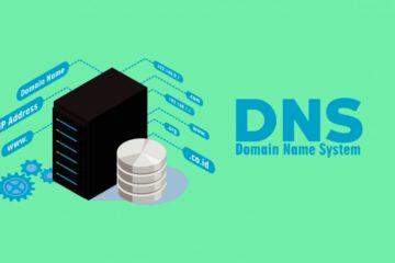 Comprobar propagación de DNS