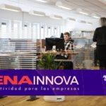 Convocatoria INNOVA del SENA para financiar proyectos empresariales