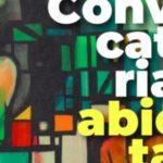 Convocatoria posgrados CLACSO: estudiar posdoctorados, doctorados, maestrías, especializaciones, diplomas