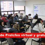 Curso de Preicfes virtual gratuito: Inscripciones y plataformas para realizar pruebas saber
