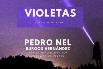 Descarga Violetas