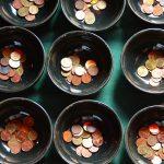 6 estrategias efectivas para conseguir dinero y financiar tu educación