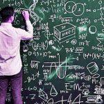 Biocentrismo: Teoría de la física cuántica que asegura que la muerte no existe