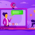 5 falencias que puede tener un profesor al realizar una clase virtual
