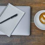 Plataformas para realizar cursos virtuales gratis