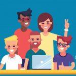 ¿Cómo aplicar la Gamificación en la educación virtual?