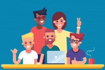 Gamificación en la Educación Virtual