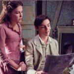 """Película """"Enola Holmes"""": espectácular historia que se debe mirar en familia y la escuela"""