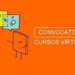 13 cursos de pedagogía que son virtuales, gratiutos y entregan certificado