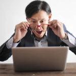 Community Manager: En realidad, ¿Cuáles son sus funciones y herramientas?