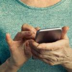 Aplicaciones que te ayudan a reducir tu adicción al celular