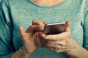 reducir tu adicción al celular