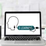 15 Razones para estudiar una carrera a distancia o virtual