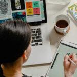 ¿Qué son las Habilidades blandas?: ejemplos