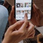 Cuáles son las tendencias de la comunicación a futuro