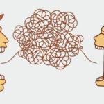 ¿Qué es jerga y argot y cuáles son sus diferencias? ejemplos