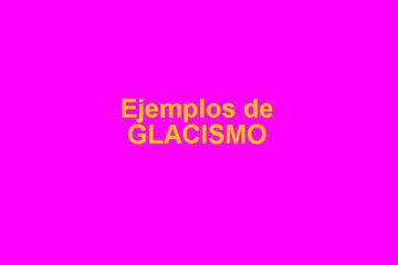 Qué son los galicismos